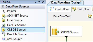 1-dataflow