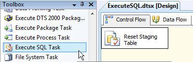 1-execute-sql-task