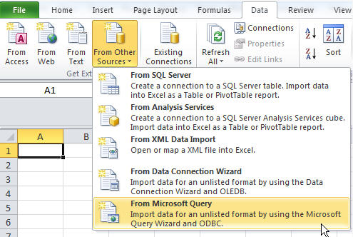2-article-excel-query-db
