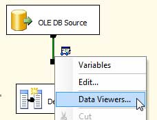 2-SSIS-Debugging-with-a-DataView