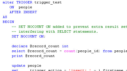 2-t-sql-insert-after