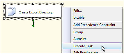 4-create-SSIS-Create-Folder