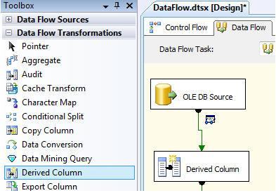 4-dataflow
