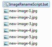7-exel-batch-rename-images