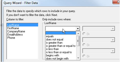 8-article-excel-query-db