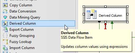 8-SSIS-SQLServertoDataReader