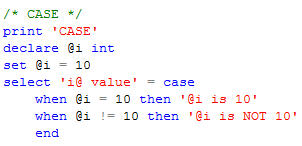 case_code