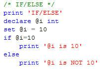 ifthen_code