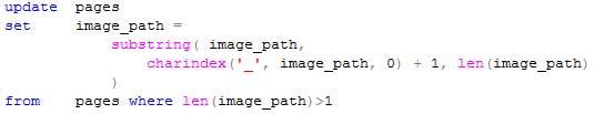 parsing-values-code