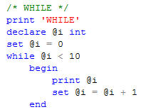 while_code
