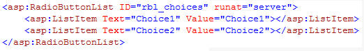 1-javascript-getting-rbl-choice