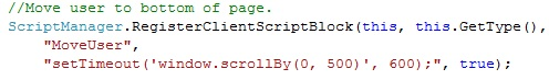 1-javascript-scroll