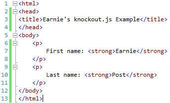 1-knockout-input-fields