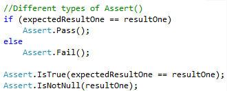 1-tdd-asserts