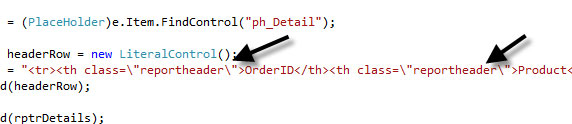 1-vs-incrementalsearch