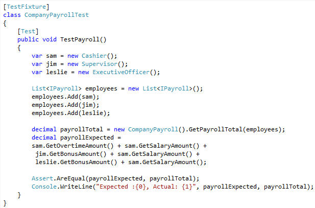 10-tdd-refactoring-with-polymorphism