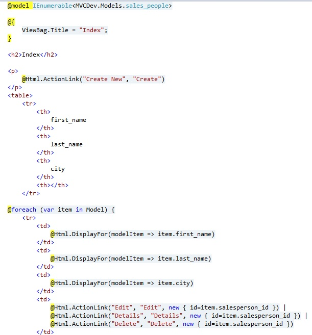 12-mvc-entity-framework