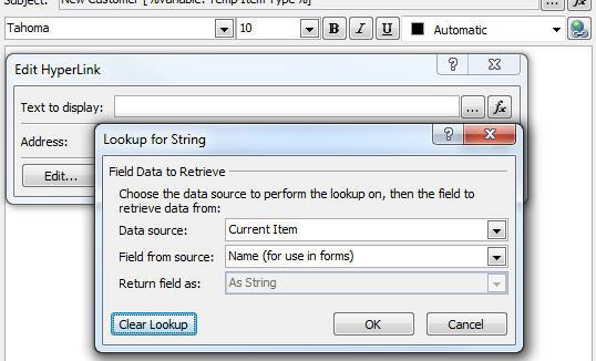 12-workflow-custom-alerts