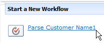 13-workflow-parsing-values