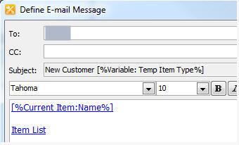 15-workflow-custom-alerts