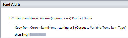 16-workflow-custom-alerts