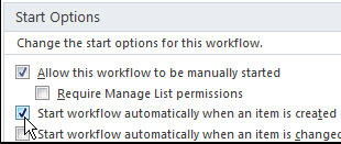 17-workflow-custom-alerts