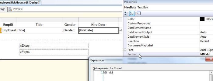 2-custom-date-format