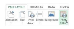 2-Excel-Repeat-Headers-when-Printing