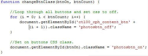 2-javascript-change-css-class