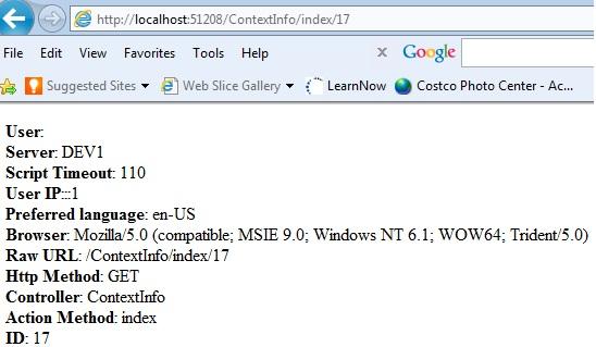 2-mvc-user-context-info