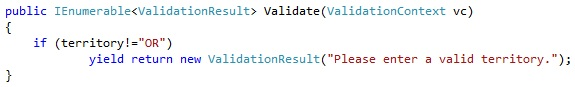 2-mvc-validation-model