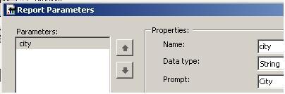 2-parameters