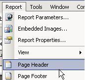 2-report-header