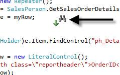 2-vs-incrementalsearch