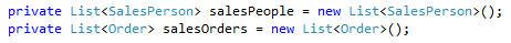 3-ADO.NET-Transactions