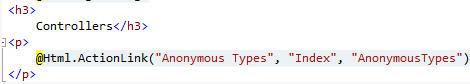 3-anonymous-types
