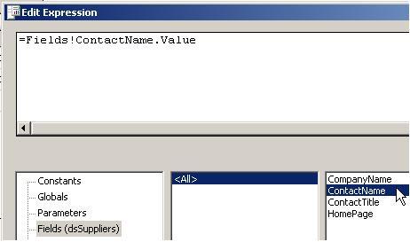 3-expression-concatenation
