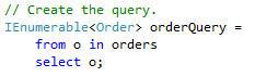 3-linq-query