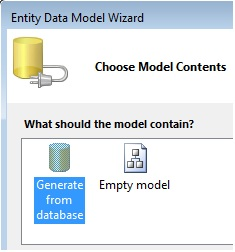 3-mvc-entity-framework
