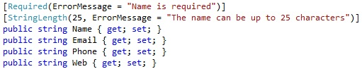 3-mvc-regular-expressions