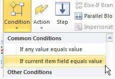 3-workflow-custom-alerts