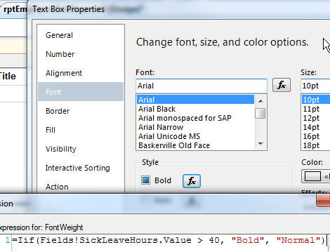 4-calculation-field-formatting
