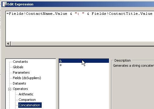 4-expression-concatenation