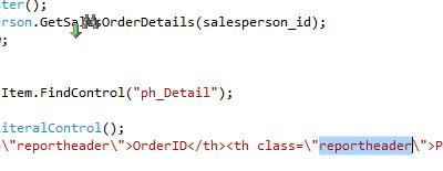 4-vs-incrementalsearch