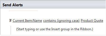 4-workflow-custom-alerts