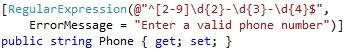 5-mvc-regular-expressions