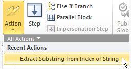 5-workflow-custom-alerts
