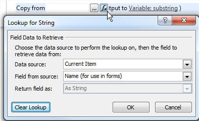 6-workflow-custom-alerts
