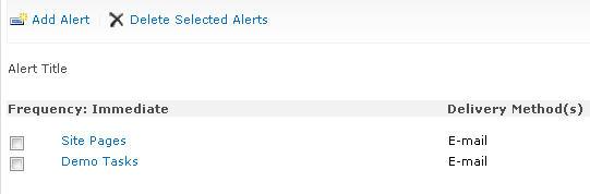 7-alerts-active
