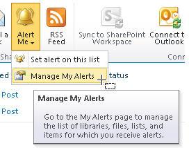 8-alerts-active